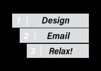 DesignEmailRelax-01