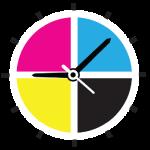 login-logo-150px